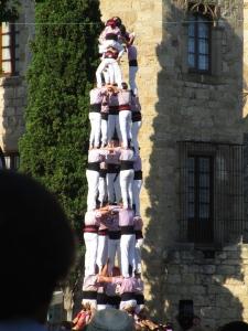 Castillo (Castle)