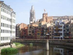 New Girona