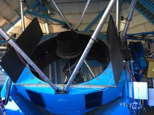 WIYN (optical telescope)