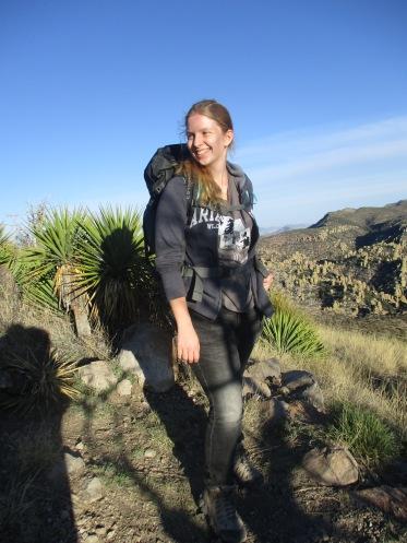 Natalie Felix 10yrs BGCT RD 03.30.19. Chiricahua (96)